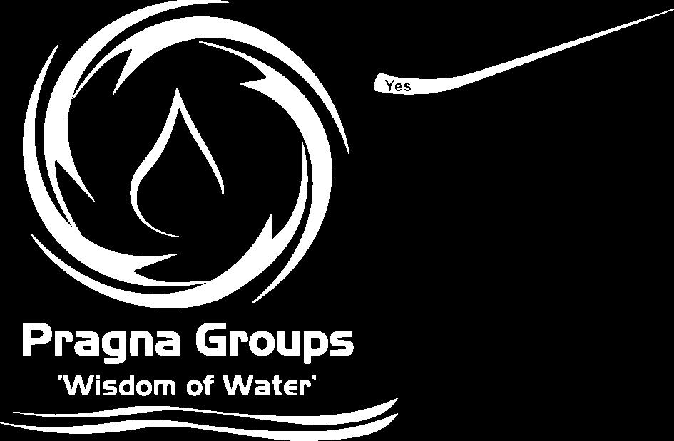 Pragna Groups
